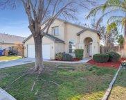 9615 Goshen, Bakersfield image