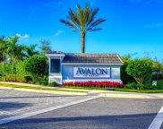 6922 Avalon Cir Unit 201, Naples image