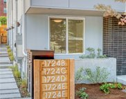 1724 G 11th Ave, Seattle image