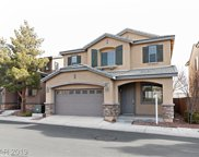 7232 WILLOW BRUSH Street, Las Vegas image