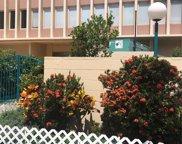 750 Kaheka Street Unit 1502, Oahu image