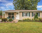 2828 Laurel View, Maryland Heights image