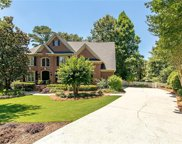 640 Weeping Branch Court, Johns Creek image