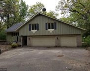 5511 Southwood Drive, Bloomington image