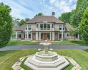 9600 Mill Hill, St Louis image