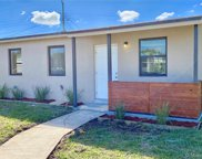 2980 Nw 162nd St, Miami Gardens image