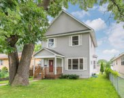 5823 Xerxes Avenue S, Minneapolis image