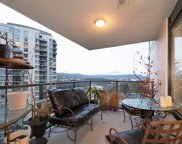 288 Ungless Way Unit 1204, Port Moody image