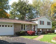 1425 MEADOWVIEW CT, Adrian image