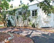 88963 Old Highway, Tavernier image