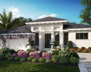 710 Old Trail Dr, Naples image