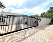 2442 Whale Harbor Ln, Fort Lauderdale image