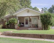 1220 NW 11th Street, Oklahoma City image