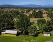 21878 Repine, Bend, OR image