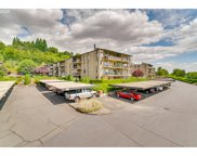 5565 E EVERGREEN  BLVD Unit #3310, Vancouver image