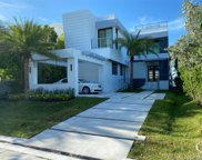 1311 Stillwater Dr, Miami Beach image