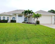 1437 NW 29th PL, Cape Coral image