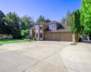 2505 Saddle Way, Richland image