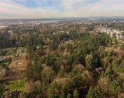 36606 6th Ave SW, Federal Way image