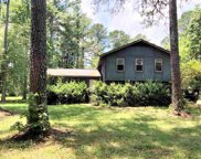 531 Old Summerville Rd, Rome image