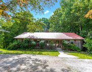 1789 Mount Zion Rd, Ashland City image