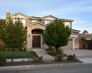 2492 Gerald Way, San Jose image