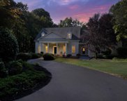 5229 Griffith Rd, Gaithersburg image