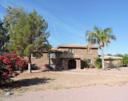 5700 S Greenfield Road, Gilbert image