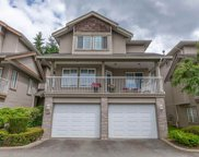 3270 Blue Jay Street Unit 16, Abbotsford image