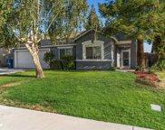 10215 Pinnacle Ridge, Bakersfield image
