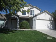 10572 Dragonfly Dr., Nampa image