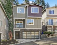22807 23rd Ave SE Unit 12, Bothell image