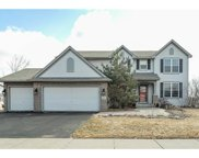 6404 Vagabond Lane N, Maple Grove image