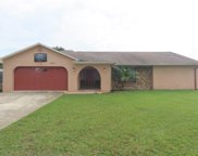 2805 Rodeo Drive, Kissimmee image