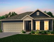 2015 Sercy Drive, Spring Hill image