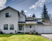21661 SE 265th Wy, Maple Valley image