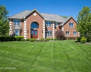 23700 North Curtis Court, Long Grove image