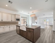 18402 N 96th Way, Scottsdale image