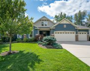 2258 Byron Shores Drive Sw, Byron Center image