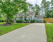 6102 Leaf Point Court, Wilmington image