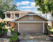 3404 Chatsworth Lane, Orlando image