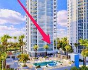 3 Water Club Way Unit #501, North Palm Beach image