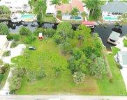 27125 Harbor Dr, Bonita Springs image