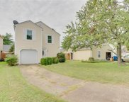 1145 Lord Dunmore Drive, Southwest 1 Virginia Beach image