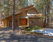 57249 Raccoon, Sunriver image