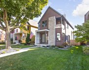 1645 New Jersey  Street, Indianapolis image