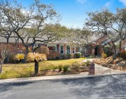 17122 Eagle Hollow Dr, San Antonio image