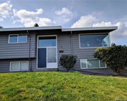 11823 82nd Ave S, Seattle image