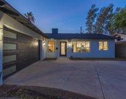8726 E Arlington Road, Scottsdale image