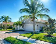 3828 Dunnster CT, Fort Myers image